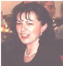Isabella Schliezer